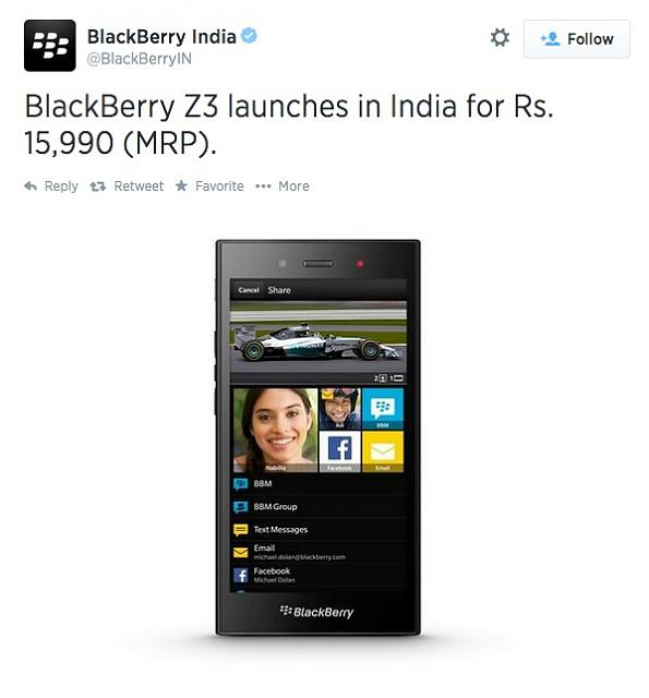 Bad move BlackBerry! (Z3 pricing in India)-screen-shot-2014-06-25-5.04.57-am.jpg