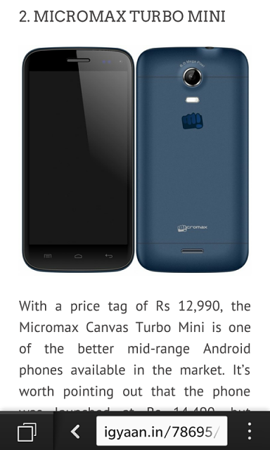 Bad move BlackBerry! (Z3 pricing in India)-img_20140626_152717.png