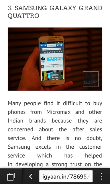 Bad move BlackBerry! (Z3 pricing in India)-img_20140626_152720.png