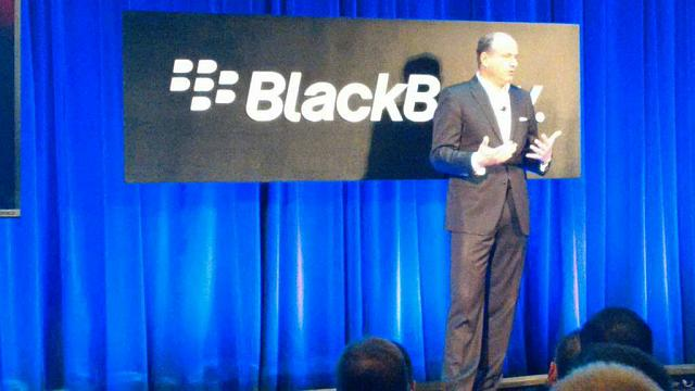 BlackBerry extends security leadership with acquisition of Secusmart-1406641349366.jpg