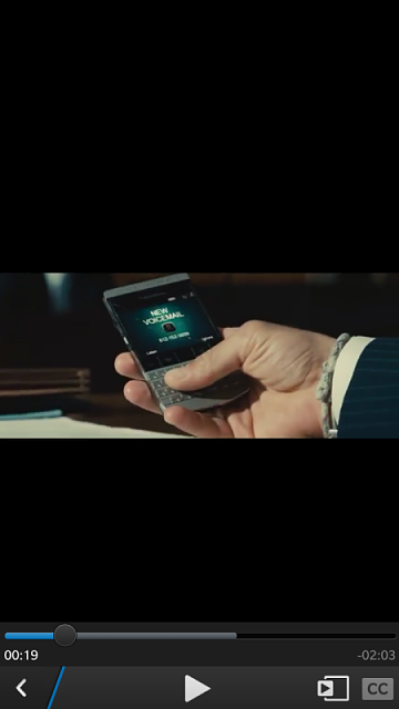 "BlackBerry P9981 in ""The Judge"" Trailer-img_20140730_184059.png"
