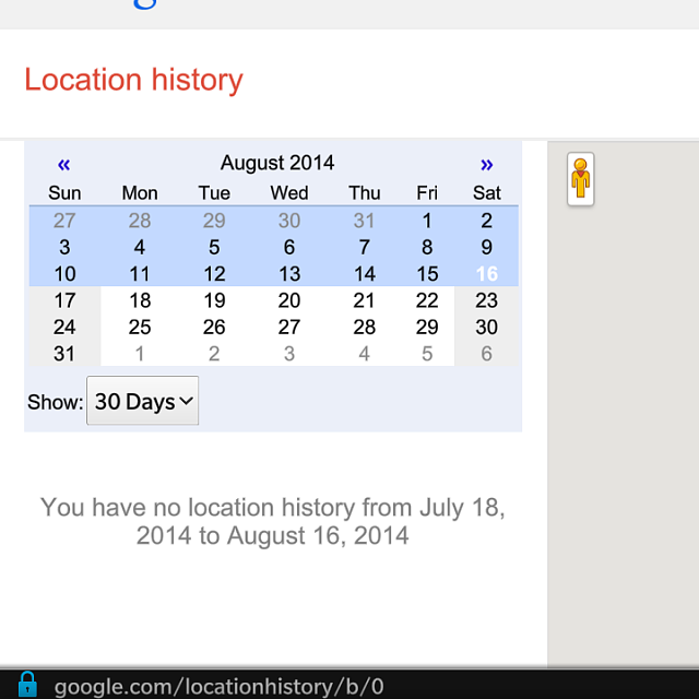See where Google knows you have been: Google Location History-img_20140816_142902.png