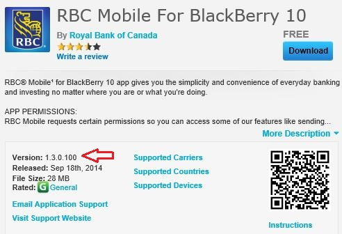 RBC pay with your smartphone-capture.jpg