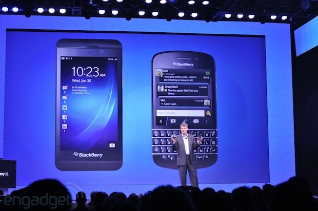 Another Big reveal tomorrow-blackberry-10-launch-event.jpg
