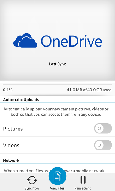 Get 15 GB of FREE storage with OneDrive by enabling Camera Backup-img_20140924_082340.png