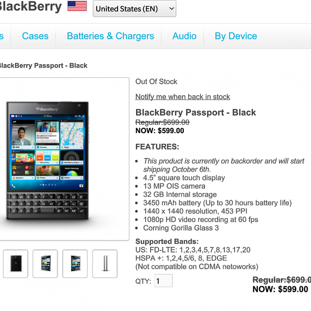Blackberry Passport out of stock at Amazon and Shopblackberry.com-img_20141002_223332_edit.png