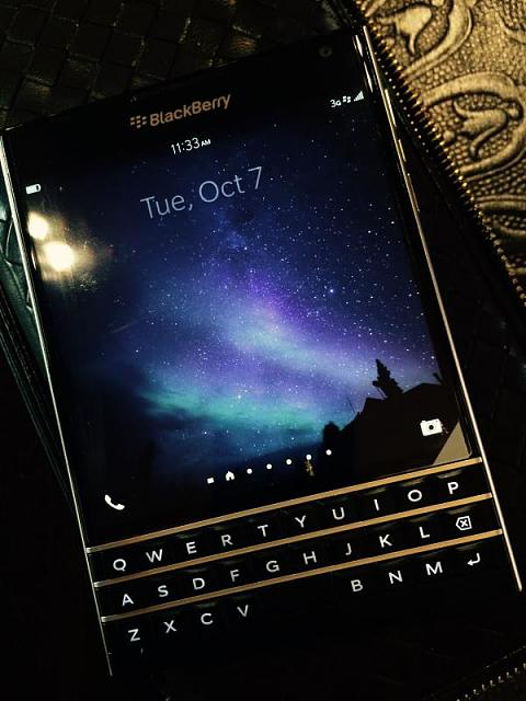 Blackberry Passport out of stock at Amazon and Shopblackberry.com-fullsizerender.jpg