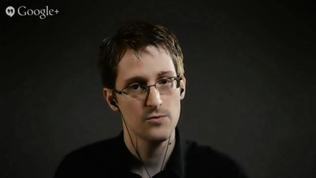 Stay away from facebook google and dropbox says snowden.-bnjcs5l.jpg