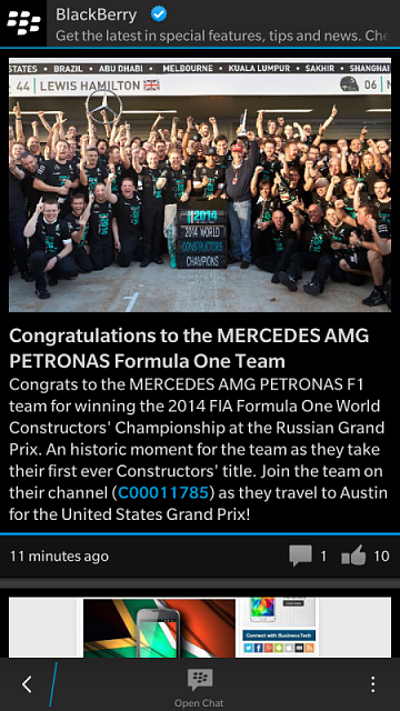 Mercedes Amg Petronas Formula one team.-img_20141014_103912.png