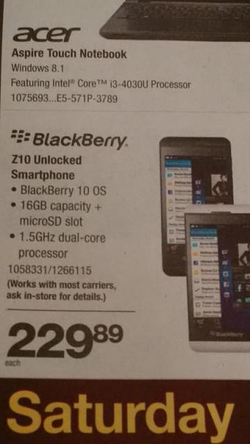 Staples BlackBerry Z10-img_20141022_120246.jpg