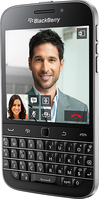Final BlackBerry Classic revealed-classic-preorder.png.original.png