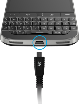 Final BlackBerry Classic revealed-c2b49647-b41d-4009-b9a5-ab294733753f-home.png