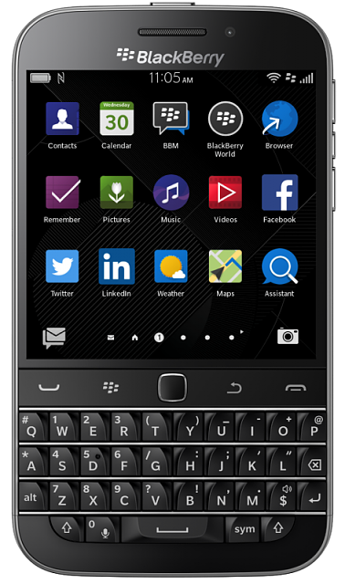Final BlackBerry Classic revealed-e58f3381-0f02-4872-9149-00610102d727-home.png