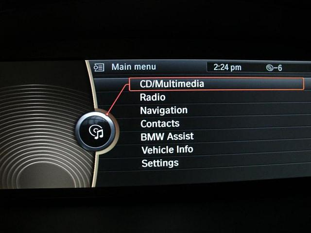 Ford's Sync 3 drops Microsoft for QNX-new-idrive.jpg