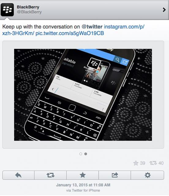 BlackBerry is tweeting from an iPhone-imageuploadedbycb-forums1421188960.452541.jpg