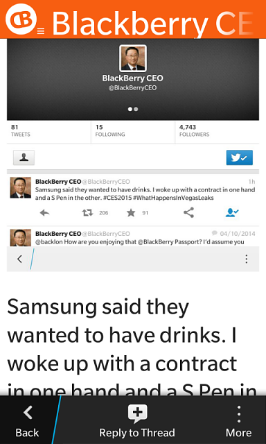 BlackBerry is tweeting from an iPhone-img_20150116_201045.png
