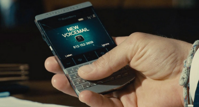 BlackBerry in Movies - I love it!-img_20150208_155334_edit.png