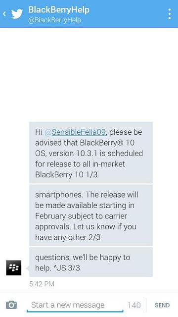 OS 10.3.1 Arriving February 19th (Rumour)-img-20150215-wa000.jpg