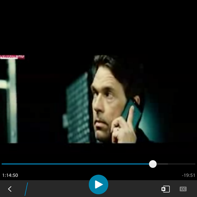 BlackBerry in Movies - I love it!-img_20150219_235901.png