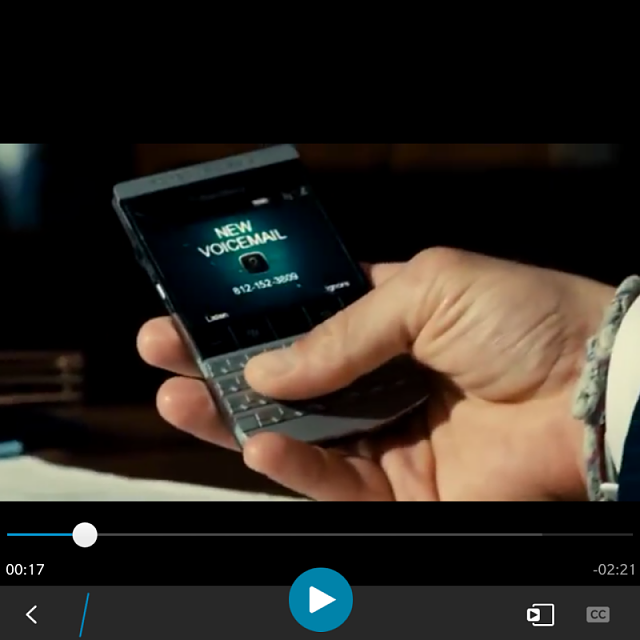 BlackBerry in Movies - I love it!-img_20150222_193031.png