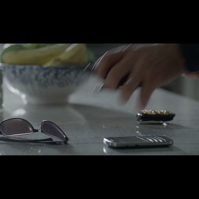 BlackBerry in Movies - I love it!-img_20150224_203519.png