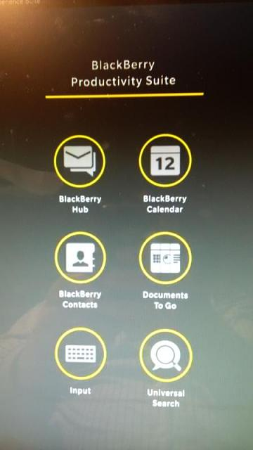 BlackBerry aggressively broadening its cross-platform strategy incl. BB Hub for iOS & Android!-img_20150301_153410.jpg