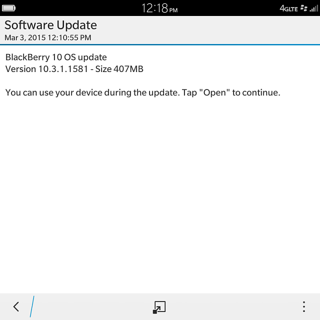 OS 10.3.1 Arriving February 19th (Rumour)-img_20150303_121850.png