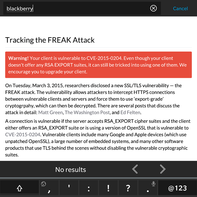 FREAK vulnerability with Z10 10.2.1-img_20150304_100206.png
