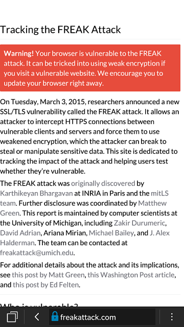 FREAK vulnerability with Z10 10.2.1-img_20150306_101811.png