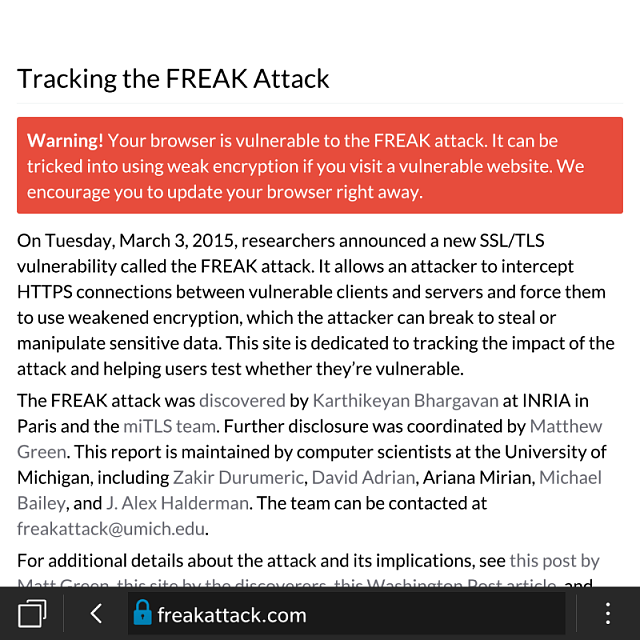 FREAK vulnerability with Z10 10.2.1-img_20150306_135202.png
