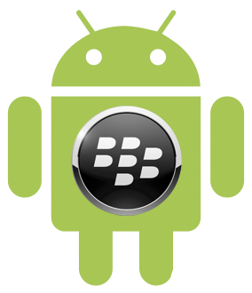 Would a full Android BlackBerry device be worth sacrificing the BB10 Android Runtime? Perhaps.-android-blackberry.png