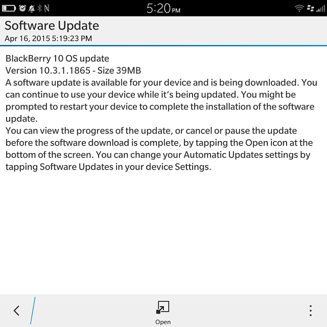 Sasktel update-img_20150416_172040.png