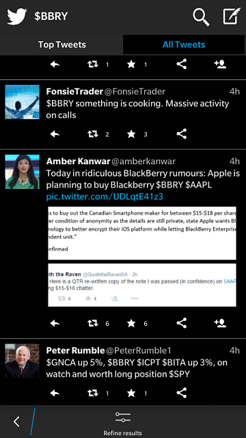 (Rumor) Apple considering buying out of BlackBerry-img_20150511_154624.png