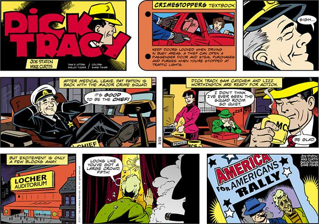When will BB give us an alternative to ugly Pebble Watches?-sa3-dick-tracy-full.jpg
