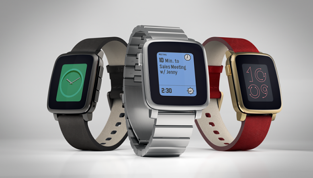When will BB give us an alternative to ugly Pebble Watches?-time_steel_3up.png