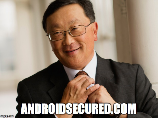 Adding fuel to fire: BlackBerry registers android name-nybo7.jpg