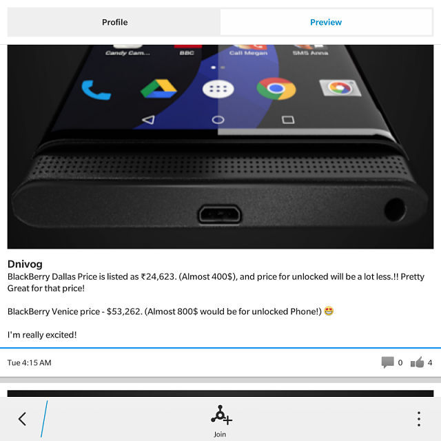 BlackBerry Slider and Dallas Price revealed!-img_20150711_022303.png