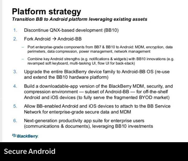 Is this a real slide discussing BlackBerry's transition to Android?-img_20150828_082020_edit.png