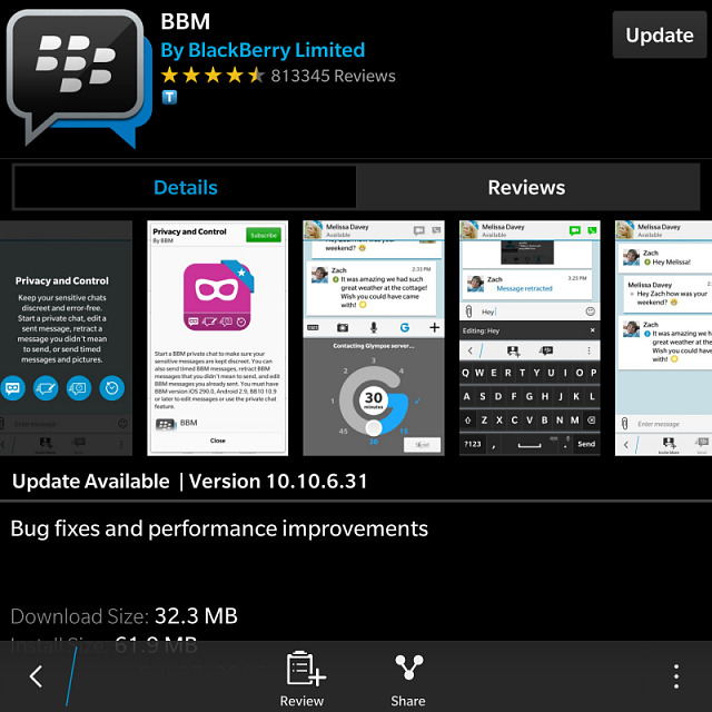 New bbm update avaliable now-img_20151028_210738.png