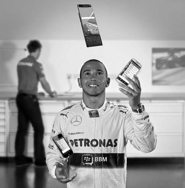 Lewis Hamilton using iPhone-lewis-juggling-blackberry_edited.jpg