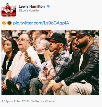 Lewis Hamilton using iPhone-screenshot-2016-01-05-15.53.42.png