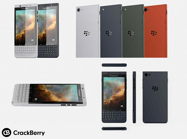 BlackBerry + Microsoft 10 Mobile OS = BlackBerry Surface-blackberry-vienna-android.jpg