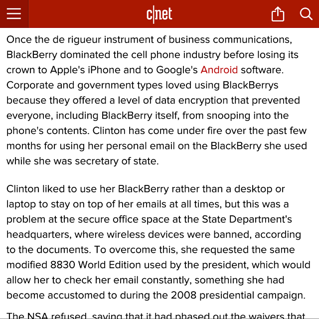 Hillary Clinton as BlackBerry fangirl?-img_20160318_124304.png