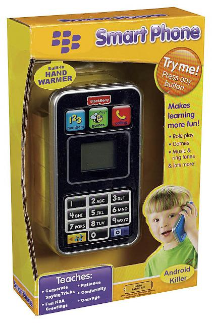 President Obama's new smartphone more like a toddler phone-obamaphone.jpg