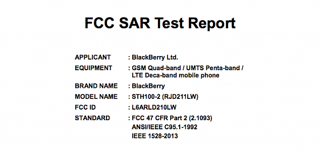 Updated model numbers and names-blackberry-neon-fcc.png