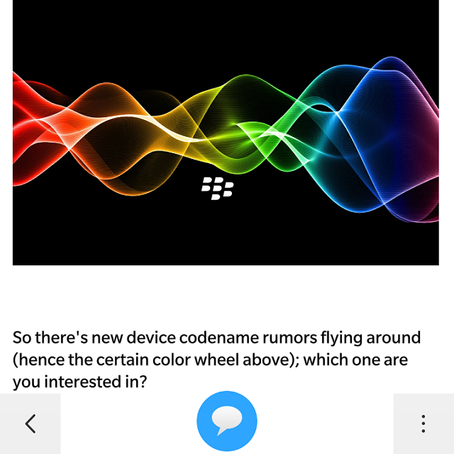 Another riddle for a possibly new device?-img_20160807_232714.png