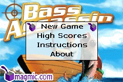 Good apps/games for BB 7250 on OS 4.1?-bbscreenie2017_05_24_21_02_54.jpg