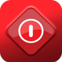 OnGuard APK file - please-onguard.png