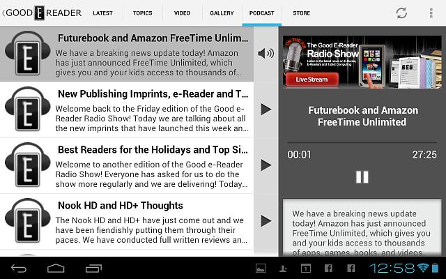 Good e-Reader News App-screen3.jpg