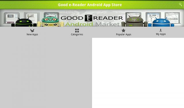 Good Ereader App Store Application-uploadfromtaptalk1358471955306.jpg